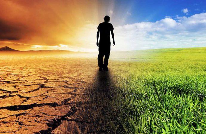 Desconoce la mayor parte de las PYMES cómo reducir el impacto ambiental