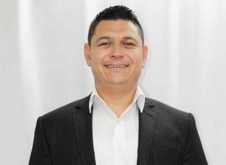 Investigan en Guanajuato muerte de candidato
