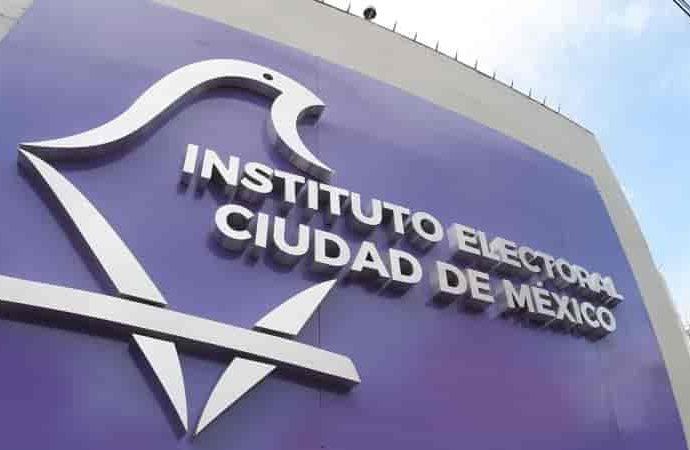 Aprueba IECM designación de Consejeras y Consejeros Distritales suplentes