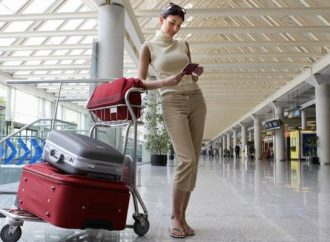 Día de las madres impulsa a un 35% la demanda de viajes