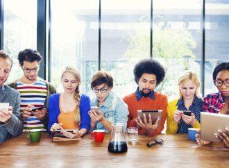 Mal servicio de atención al cliente ocasiona que más del 50% de los consumidores millennials abandonen marcas