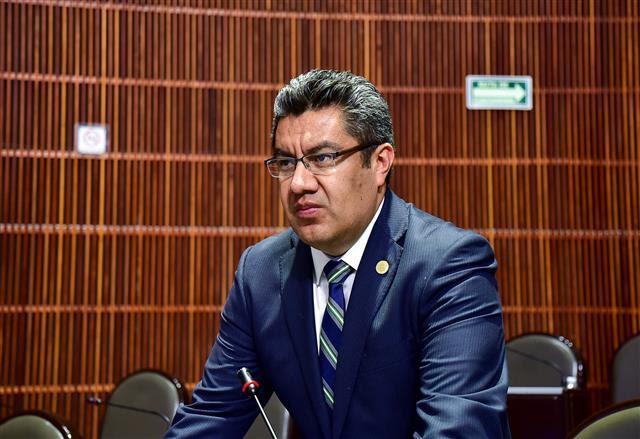 Ante escasez de empleos dignos, el Estado mexicano debe facilitar financiamiento a emprendedores