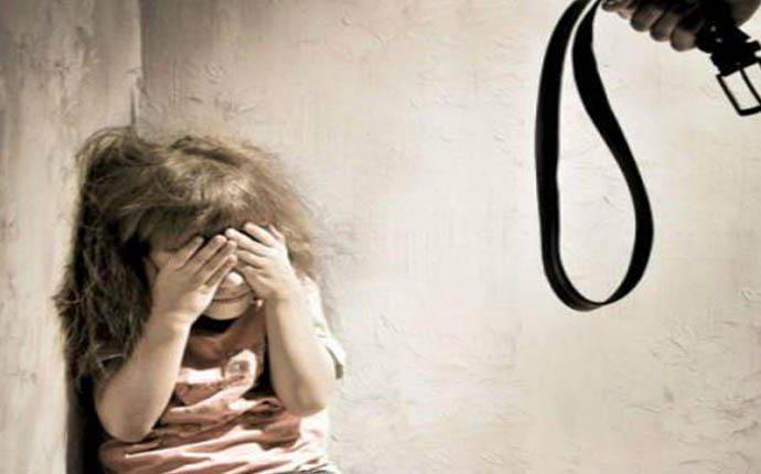 Sufren violencia siete de cada 10 menores; se debe garantizarles vida libre de maltrato