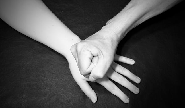 Al menos 30% de las mujeres padecen Violencia Psicológica en México