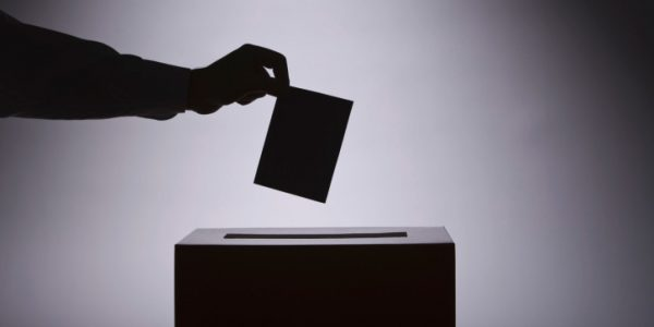 El Derecho al Voto; Una Conquista Histórica