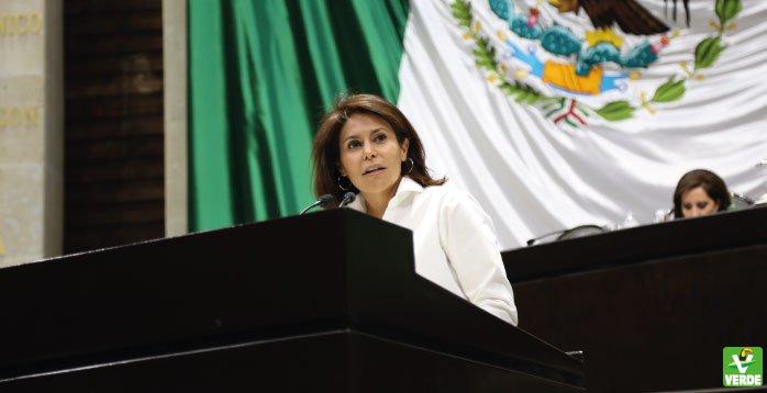 Reducir la mortalidad materna, entre los principales retos de México; en 2017 se registraron 722 defunciones