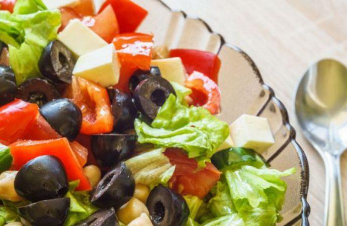 Como evitar la intoxicación alimentaria en el hogar
