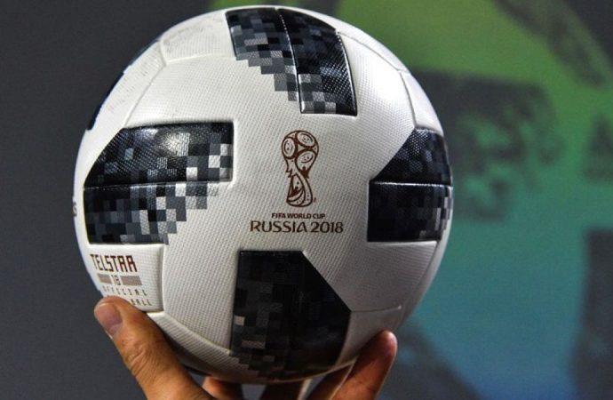 El efecto Copa del Mundo en las familias mexicanas