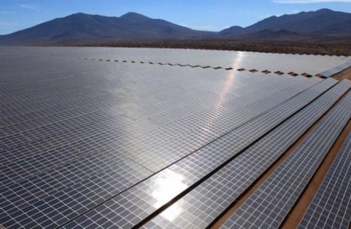 Asolmex y SolarPower Europe firman Memorándum de Entendimiento