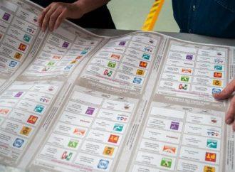 Pide PVEM a INE que Manuel Velasco aparezca en boleta como candidato al Senado