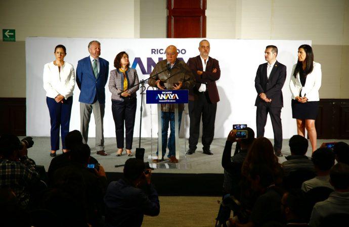Impunidad transexenal Etileno XXI, el caso Odebrech en México