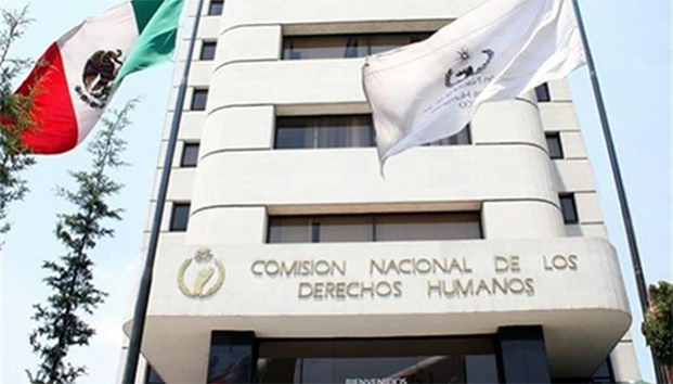 Derechos Humanos seguirá acciones para garantizar labor periodística este domingo