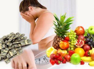 ¿Por qué es importante una dieta que cuide tu corazón?