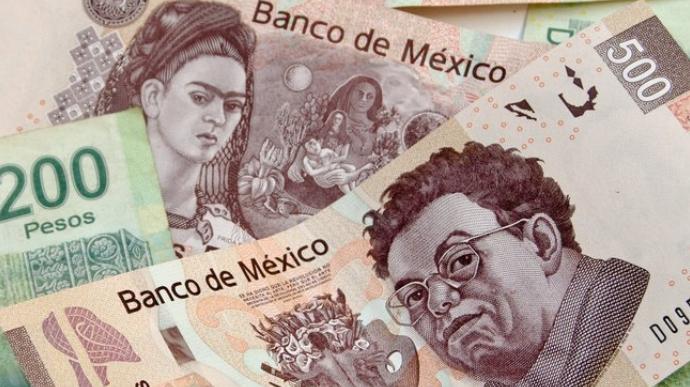 Financiamiento de la banca comercial crece 7.7% en mayo