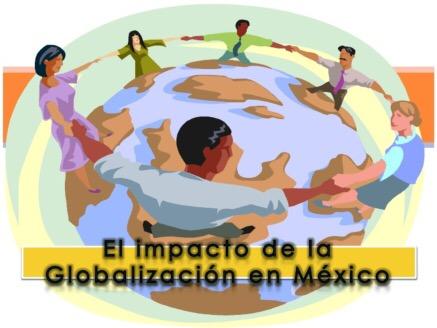 Ante la globalización rapaz, nuestros valores nacionales (*)