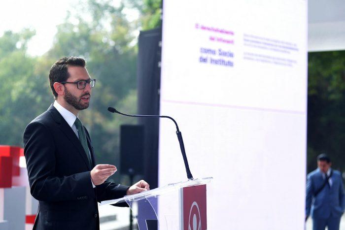 A través de Socio Infonavit, 60 millones de derechohabientes accederán a portafolio de descuentos
