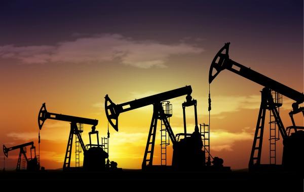 Precios del petróleo reportan registro mixto por fuerte demanda en Asia