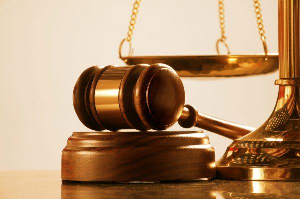 Tecnologías de la información, clave para justicia abierta: TEPJF