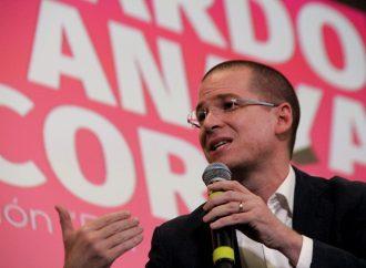 Visitas de candidatos a la IBERO marcaron la agenda política de la semana