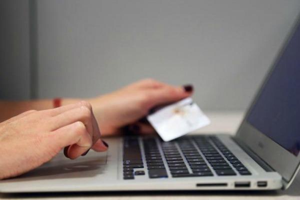 Llama NA a Profeco a reforzar campañas sobre compras seguras por Internet