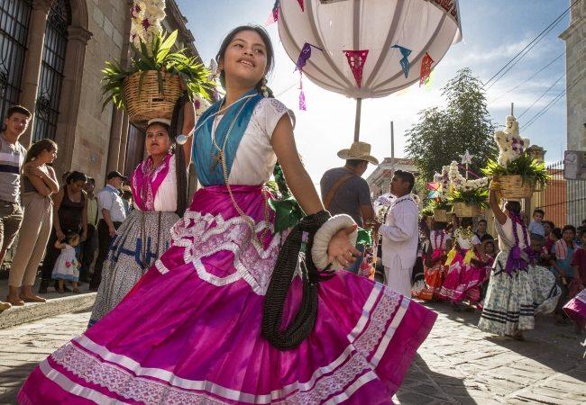 Turismo mexicano crece al doble que países del mundo: De la Madrid