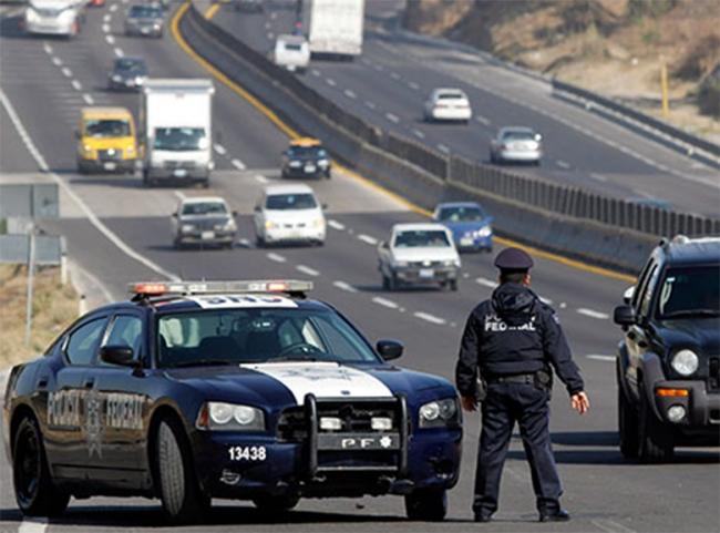 Exigen que SCT y Gobierno del Edomex mejoren la seguridad vial en las carreteras de la entidad