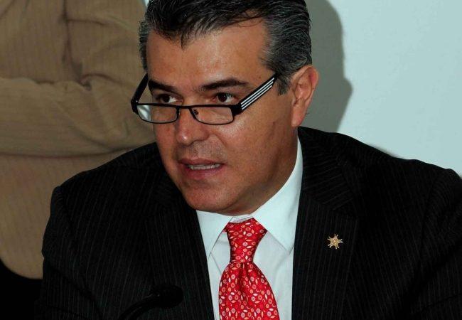 Renegociación del TLCAN no afecta inversiones en México: Concamin