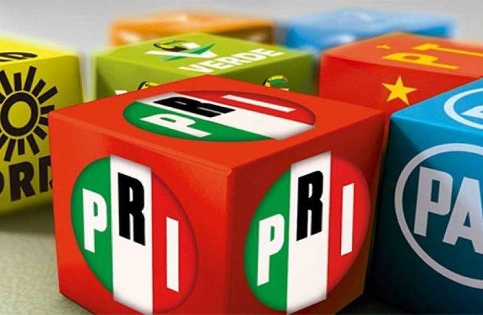 Presidenciables han gastado más de 583 millones de pesos en campañas