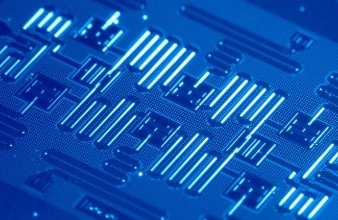 Computadoras Cuánticas, el futuro de la informática