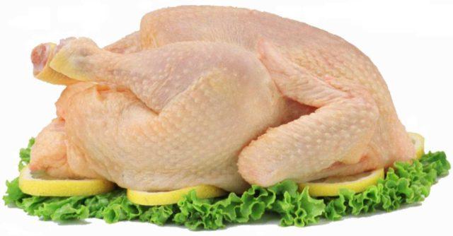Expertos señalan clave para tener huevo y carne de pollo saludable en tu mesa