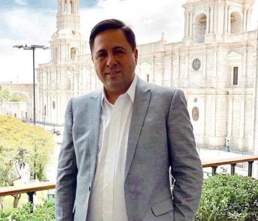 Amenazan de Muerte a Candidato y su Familia en Morelia