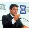 Mauricio Tabe fractura al PAN en Miguel Hidalgo