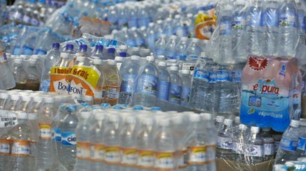 México principal consumidor de agua embotellada a nivel mundial; tres de cada cuatro hogares la adquieren