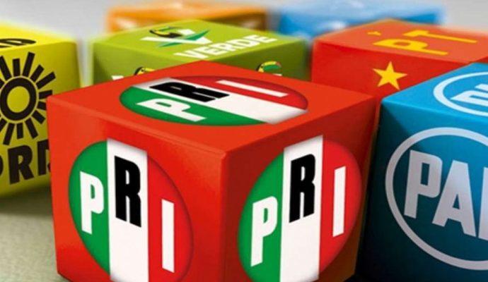 Pide la ALDF al director de Bomberos un informe ante el presunto uso de recursos institucionales durante el proceso electoral
