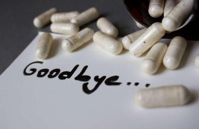 ONG apuesta al programa para la prevención del suicidio de la OMS