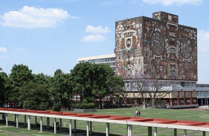 """Certifica la UNAM el """"altismo nivel de seguridad"""" del PREP"""