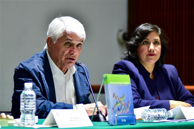 Ante violencia durante el proceso electoral, Morena pidió al INE y SEGOB garantizar seguridad de los candidatos