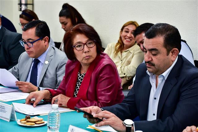 Urgen intervención de CONAGUA en Iztapalapa por escasez del vital líquido