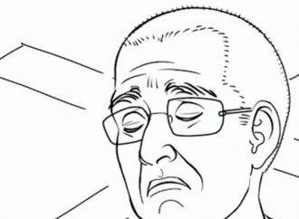 Con video animado, panistas exigen renuncia de Ricardo Anaya