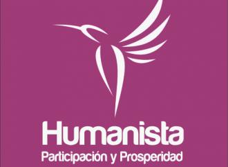 Partido Humanista debe más de 30 mdp, a casi dos años de perder registro