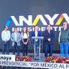 Anaya reconoce el triunfo de AMLO, lo felicita y le desea éxito