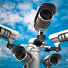 Se requiere legislación federal para usar equipos de videovigilancia en las urbes: CESOP