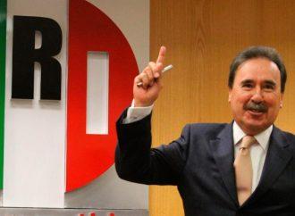 Emilio Gamboa viola Ley laboral en despido de trabajadores del Senado