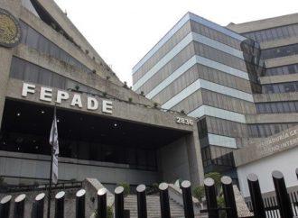 Fepade, TEPJF, SAT y CNBV deben investigar a fondo y fideicomiso Por los demás del Morena, afirma PRD