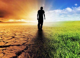 En lucha contra el cambio climático es indispensable la participación activa de la sociedad: Froilán Esquinca