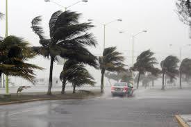 Implementar y comunicar estrategias de prevención por temporada de huracanes