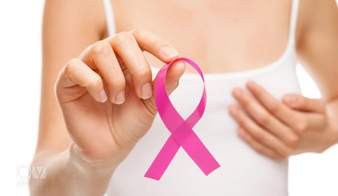 Nuevas tecnologías permiten diagnosticar en etapas más tempranas el cáncer de mama: Dr. Ernesto Sánchez Forgach