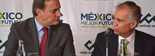 Metamorfosis a una electromovilidad masiva en México llevará de 12 a 15 años: expertos