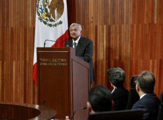 AMLO: El presidente electo más votado de México