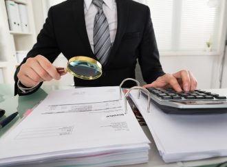 Proponen en la Permanente proceder de oficio contra el lavado de dinero cometido en instituciones financieras